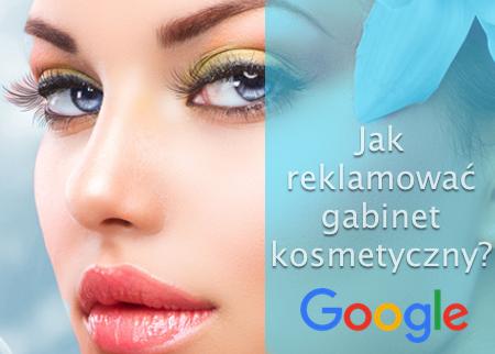 jak-reklamowac-gabinet-kosmetyczny