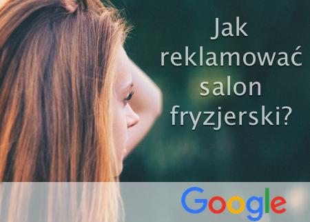 jak-reklamowac-salon-fryzjerski